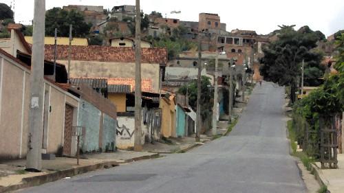 Vila-Santa-Rita